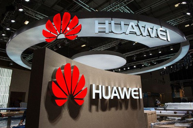 Mỹ lo ngại chương trình hợp tác giữa Huawei và các trường đại học sẽ đe dọa đến an toàn thông tin tại quốc gia này - Ảnh 1.
