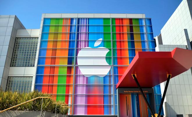 Xiaomi tự tin tuyên bố trước thềm sự kiện IPO: Chưa có công ty nào được như chúng tôi đâu - Ảnh 4.