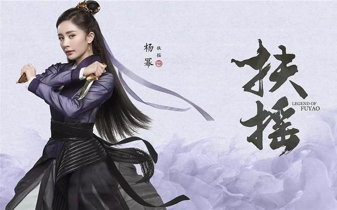Series ngôn tình Trung Quốc khiến dân mạng phẫn nộ vì bê nguyên si cốt truyện của Harry Potter - Ảnh 4.