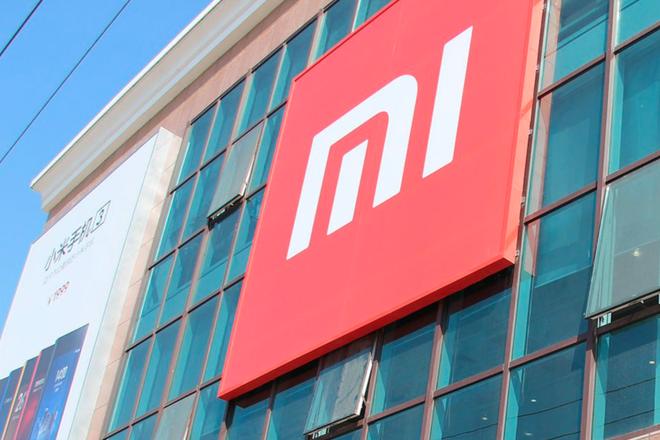 Xiaomi tự tin tuyên bố trước thềm sự kiện IPO: Chưa có công ty nào được như chúng tôi đâu - Ảnh 3.