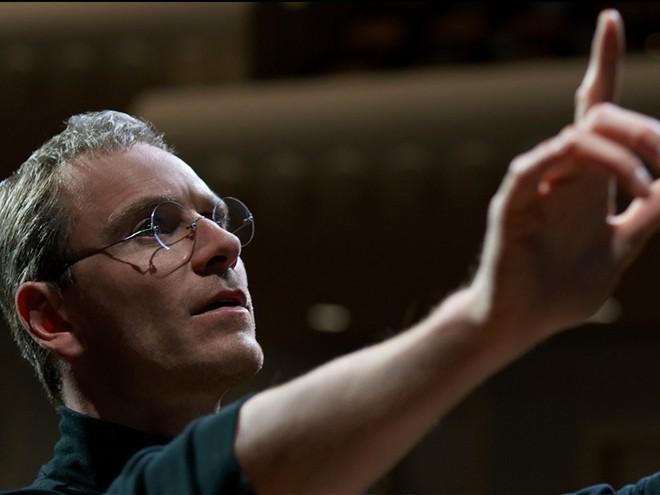 Vì sao Apple đổi tên từ Apple Computers Incorporated thành Apple Inc.?