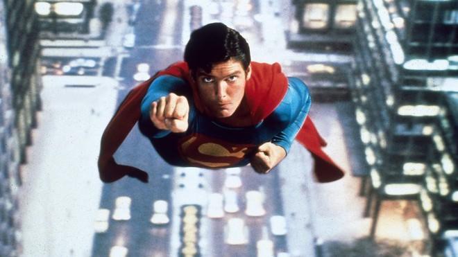 Bạn muốn trở thành siêu anh hùng nào và tại sao?