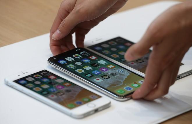 Bạn thích sản phẩm nào của Apple nhất? Tại sao?