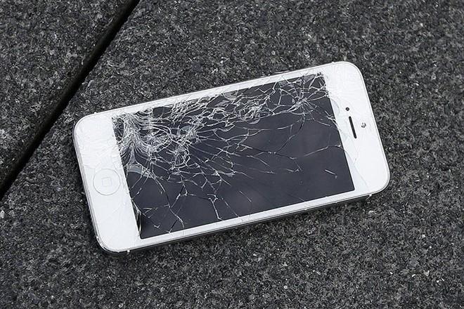 Smartphone màn hình gập sẽ thay đổi thị trường di động hiện nay như thế nào? - Ảnh 5.