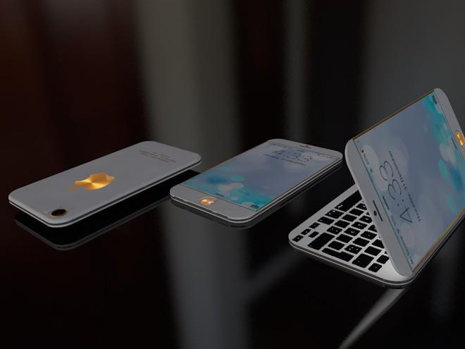 Smartphone màn hình gập sẽ thay đổi thị trường di động hiện nay như thế nào? - Ảnh 6.