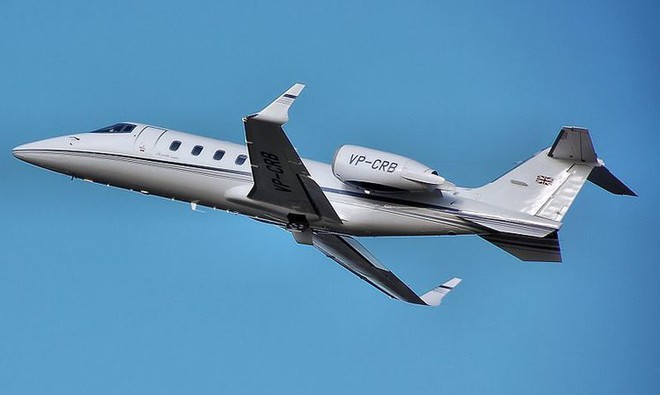 Cơ chế hoạt động của cánh máy bay là gì?