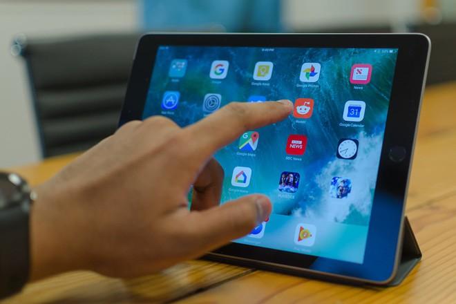 Smartphone màn hình gập sẽ thay đổi thị trường di động hiện nay như thế nào? - Ảnh 7.