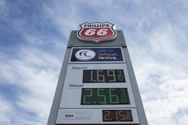 Nêu 5 phương pháp đo thể tích xăng trong một chiếc ô tô.
