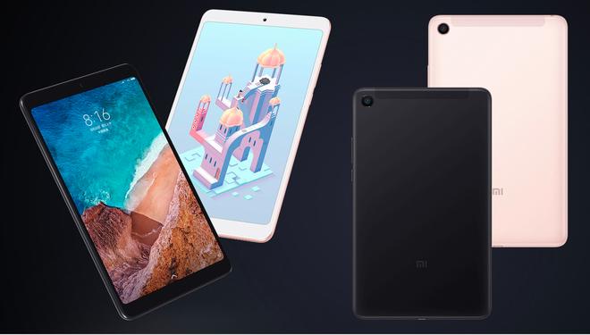 Xiaomi tự tin tuyên bố trước thềm sự kiện IPO: Chưa có công ty nào được như chúng tôi đâu - Ảnh 2.