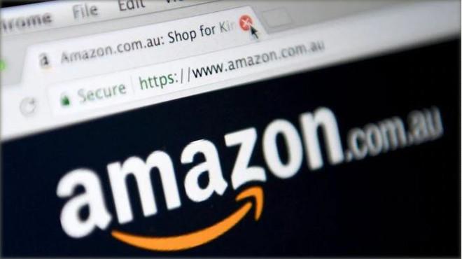 Bí kíp đơn giản giúp bạn vạch mặt những bài review tâng bốc sản phẩm khi mua hàng trên Amazon - Ảnh 1.