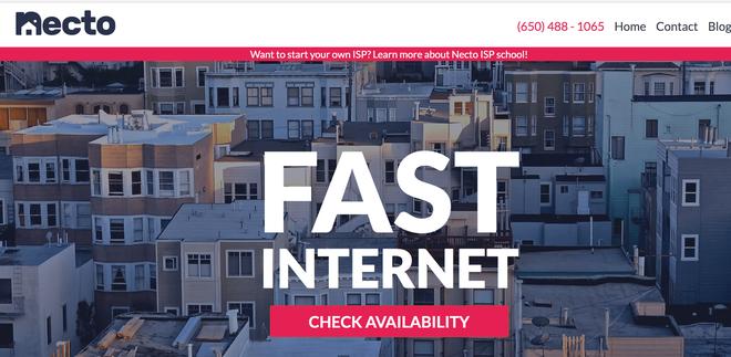Nhờ startup này, ai cũng có thể tự trở thành nhà mạng riêng chỉ với 25.000 USD - Ảnh 1.
