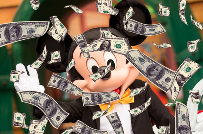 Disney giành được sự chấp thuận chống độc quyền từ bộ Tư pháp để mua lại 21st Century Fox, song có một điều kiện nho nhỏ - Ảnh 1.