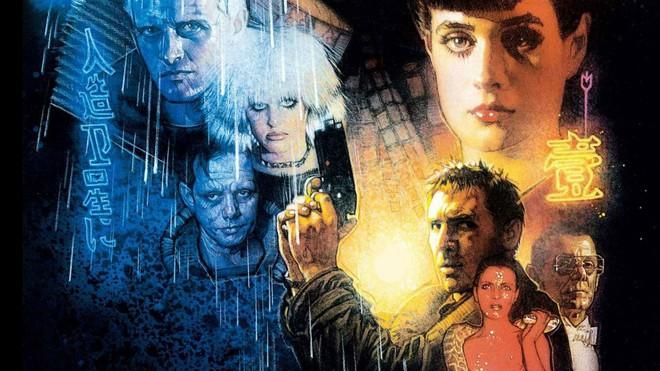 Dàn diễn viên Blade Runner sau 36 năm: Người vẫn chăm chỉ đóng phim, kẻ rửa tay gác kiếm từ lâu - Ảnh 7.