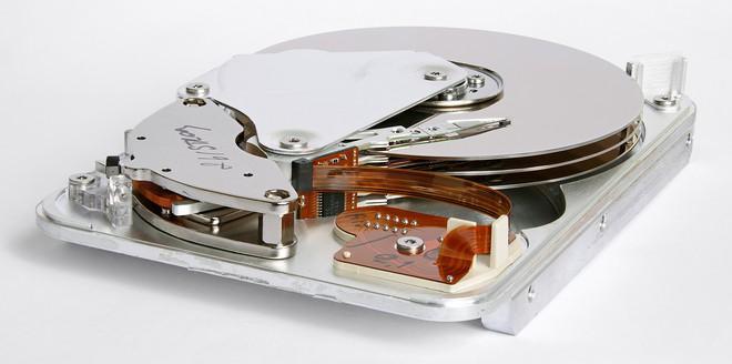 Sử dụng âm thanh và siêu thanh, các nhà nghiên cứu tấn công thành công ổ cứng HDD và hệ điều hành máy tính - Ảnh 2.