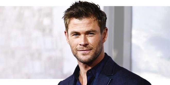 Diễn viên thủ vai Thor - Chris Hemsworth cho biết Avengers 4 sẽ gây sốc hơn cả Infinity War - Ảnh 1.