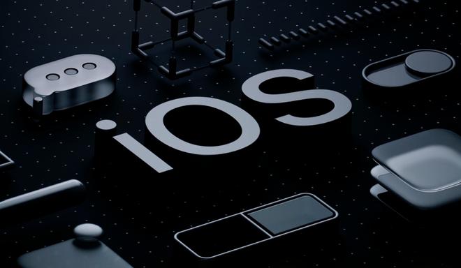 [WWDC 2018] iOS 12 của Apple cải thiện hiệu năng của iPhone, kể cả trên những chiếc iPhone đời cũ - Ảnh 1.