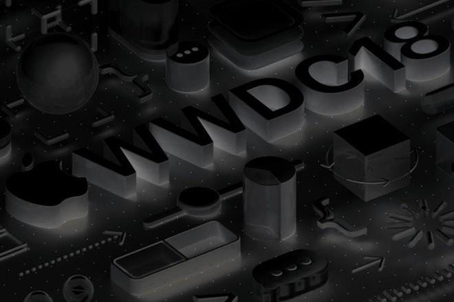 Danh sách các ứng dụng bên thứ ba có khả năng bị Apple tiêu diệt sau WWDC 2018 - Ảnh 1.