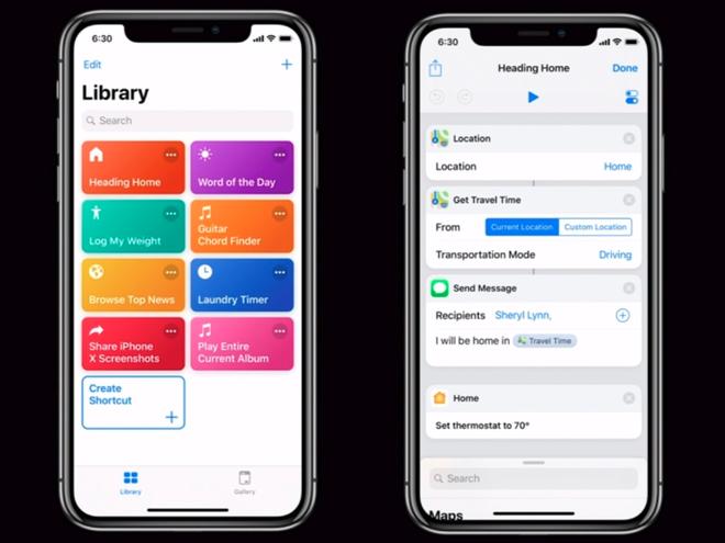 Tổng hợp 14 công bố động trời của Apple tại WWDC 2018 và những tác động mà chúng sẽ đem lại đến ngành công nghệ trong năm nay - Ảnh 1.