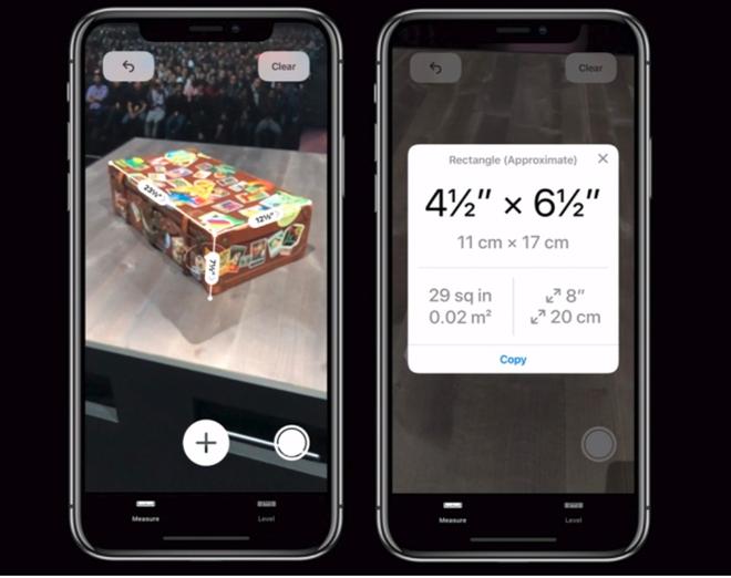 Tổng hợp 14 công bố động trời của Apple tại WWDC 2018 và những tác động mà chúng sẽ đem lại đến ngành công nghệ trong năm nay - Ảnh 3.