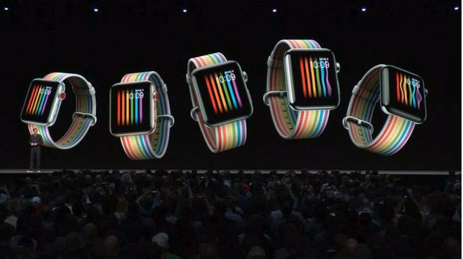 Tổng hợp 14 công bố động trời của Apple tại WWDC 2018 và những tác động mà chúng sẽ đem lại đến ngành công nghệ trong năm nay - Ảnh 8.