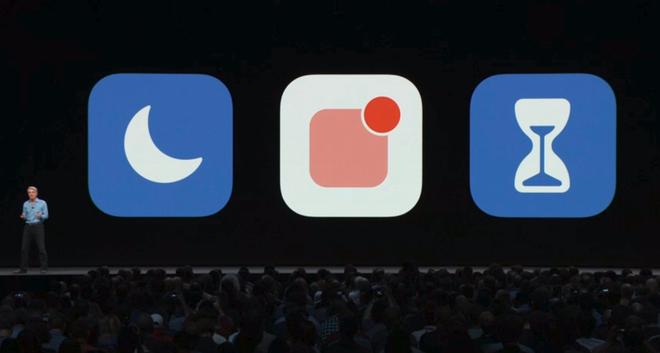 Tổng hợp 14 công bố động trời của Apple tại WWDC 2018 và những tác động mà chúng sẽ đem lại đến ngành công nghệ trong năm nay - Ảnh 9.