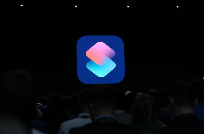 Tổng hợp 14 công bố động trời của Apple tại WWDC 2018 và những tác động mà chúng sẽ đem lại đến ngành công nghệ trong năm nay - Ảnh 10.