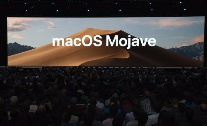 Tổng hợp 14 công bố động trời của Apple tại WWDC 2018 và những tác động mà chúng sẽ đem lại đến ngành công nghệ trong năm nay - Ảnh 11.