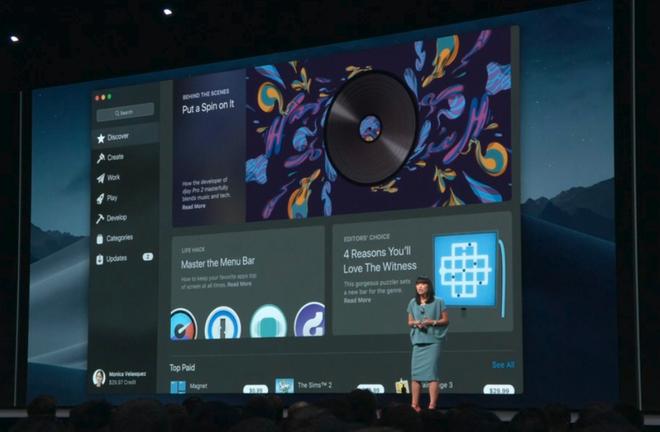 Tổng hợp 14 công bố động trời của Apple tại WWDC 2018 và những tác động mà chúng sẽ đem lại đến ngành công nghệ trong năm nay - Ảnh 13.