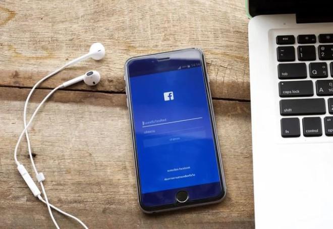 Rất có thể smartphone mà bạn đang sử dụng vẫn luôn nghe lén và theo dõi bạn mỗi ngày - Ảnh 2.