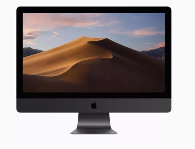 12 tính năng nổi bật nhất trên hệ điều hành macOS Mojave mà Apple vừa ra mắt tại WWDC 2018 - Ảnh 2.
