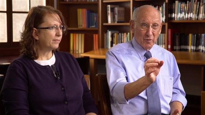 Một cơ sở nghiên cứu ở Mỹ chữa khỏi 3 ca bệnh ung thư di căn bằng liệu pháp miễn dịch - Ảnh 3.