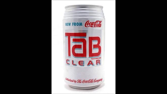 Người Nhật review nước lọc vị Coca-Cola: Hương vị không khác gì Coca thường nhưng thanh thoát hơn nhờ loại bỏ caramel - Ảnh 7.