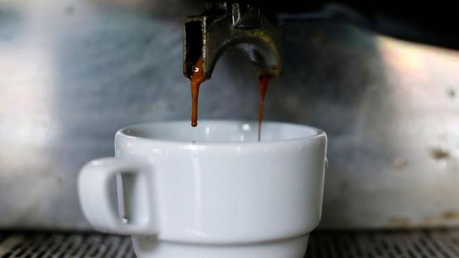 Thuật toán mới của Quân đội Mỹ sẽ giúp tính ra lượng caffeine để bạn đạt hiệu suất làm việc cao nhất - Ảnh 2.
