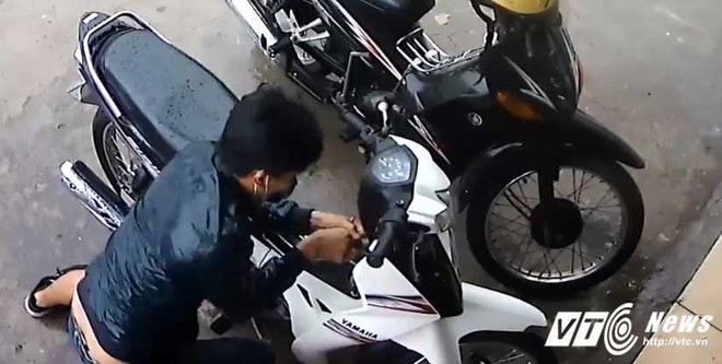 Đánh giá thiết bị chống trộm xe máy made in Việt Nam IKY Bike: giá 600 -> 800 nghìn, sử dụng dễ dàng nhưng độ hoàn thiện chưa cao - Ảnh 2.