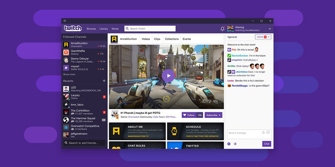 Facebook ra mắt nền tảng livestream game hoàn toàn mới, tiếp tục nuôi tham vọng lật đổ Twitch và YouTube - Ảnh 2.