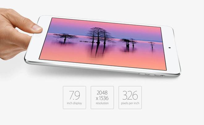 Xiaomi đã 10 lần copy Apple trắng trợn như thế nào - Ảnh 3.