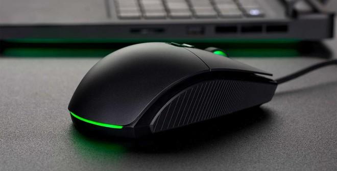 Xiaomi ra mắt chuột không dây Mi Gaming Mouse, dành riêng cho game thủ, giá 39 USD - Ảnh 3.