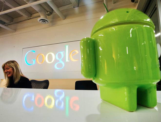 Bắt các nhà sản xuất smartphone cài đặt sẵn các dịch vụ như Google Search trên Android, Google vướng vào khủng hoảng mới, đi vào vết xe đổ của Microsoft - Ảnh 3.