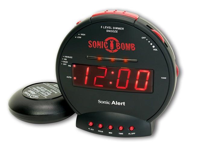 Hội ngủ nướng, không thể dậy vì trời quá lạnh nhất định phải học những cách báo thức mạnh mẽ thế này - Ảnh 10.
