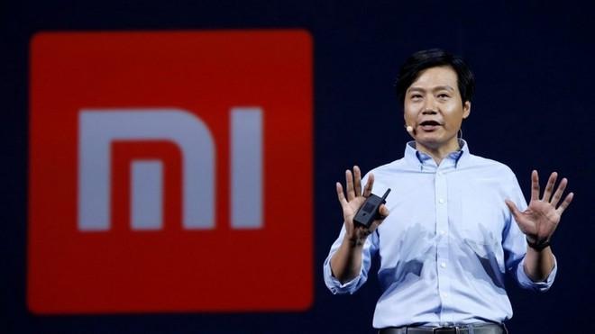 Các nhà đầu tư tiếp tục đánh giá thấp giá trị Xiaomi, nghĩ rằng loại hình kinh doanh mới này chỉ đáng 50 tỷ USD - Ảnh 1.