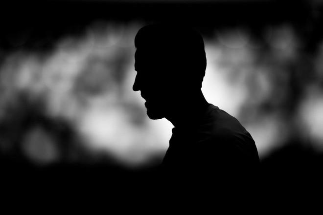 Một World Cup 2018 đầy cảm xúc được tái hiện qua bộ ảnh trắng đen do chính FIFA đăng tải - Ảnh 9.