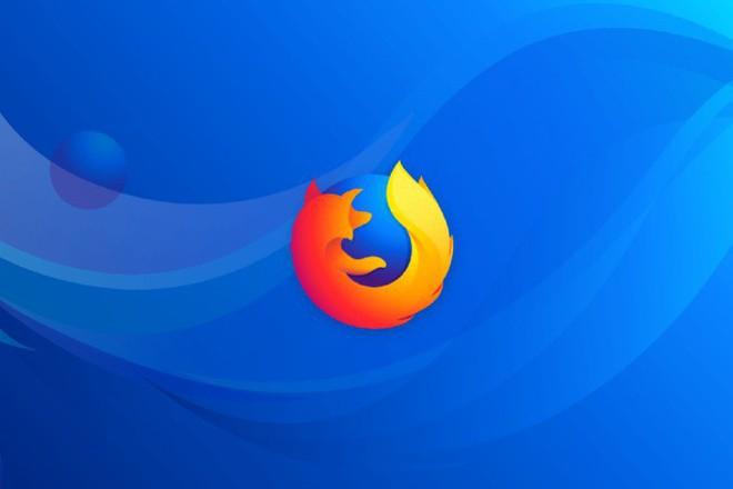 Mozilla đang phát triển một trình duyệt mới cho Android, sẽ không mang tên Firefox - Ảnh 1.