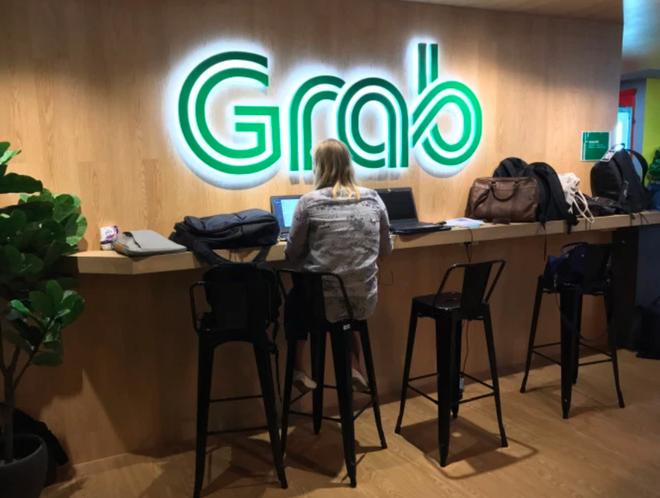Sau khi sáp nhập với Uber tại Đông Nam Á, Grab muốn mở rộng dịch vụ bằng một siêu ứng dụng như WeChat, Alipay và Go-Jek - Ảnh 2.