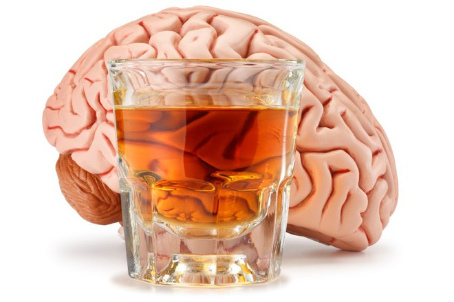 Đây là 13 tác hại của bia rượu đối với cơ thể mà ai cũng nên biết - Ảnh 1.