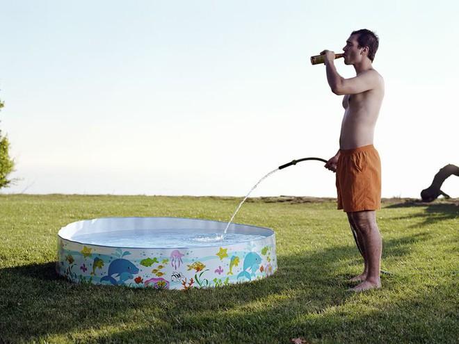 Đây là 13 tác hại của bia rượu đối với cơ thể mà ai cũng nên biết - Ảnh 5.