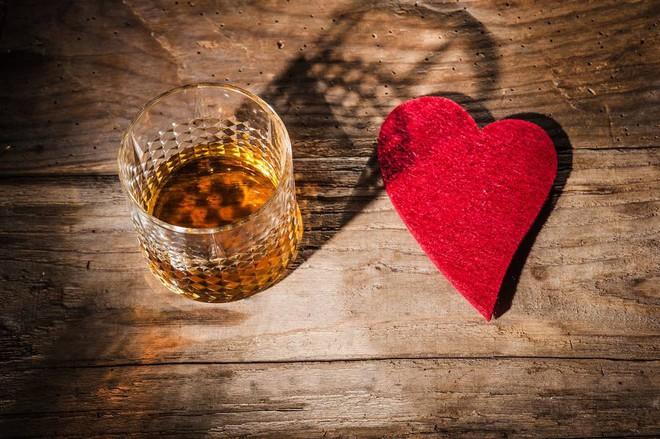 Đây là 13 tác hại của bia rượu đối với cơ thể mà ai cũng nên biết - Ảnh 8.