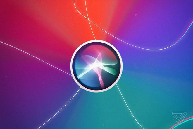 Apple vừa giao nhiệm vụ quản lý mọi dự án trí tuệ nhân tạo cho một cựu giám đốc cấp cao của Google - Ảnh 1.