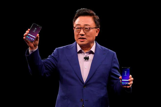 Galaxy Note 9 sẽ được mở bán sớm từ ngày 24/8 để chạy đua về mặt doanh số - Ảnh 1.