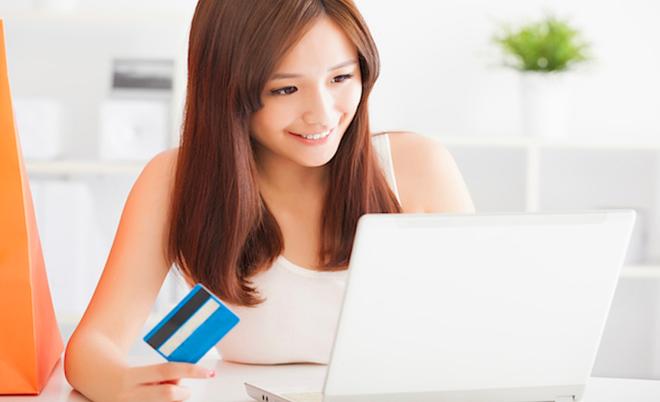 Startup Nhật Bản giúp mọi người có thể mua hàng online mà không cần thẻ tín dụng vừa gọi thêm được số vốn 55 triệu USD - Ảnh 4.