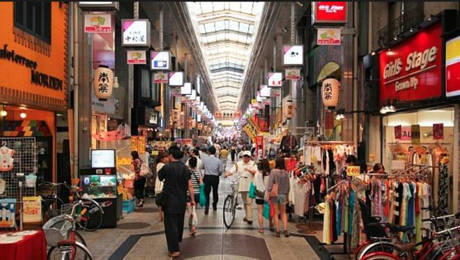 Startup Nhật Bản giúp mọi người có thể mua hàng online mà không cần thẻ tín dụng vừa gọi thêm được số vốn 55 triệu USD - Ảnh 1.